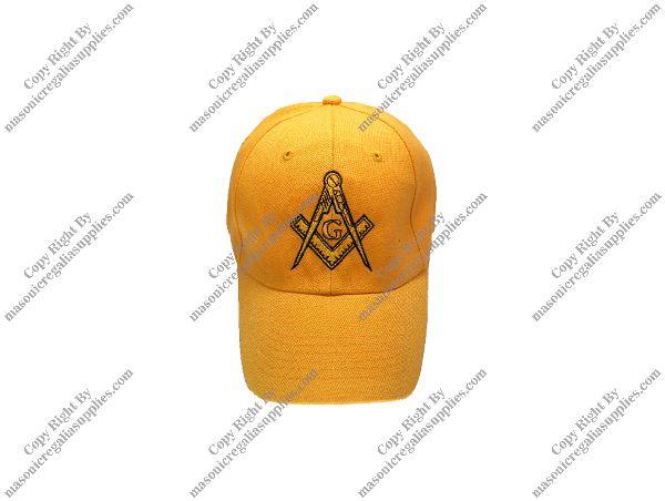 Masonic Regalia Caps - Masonic Regalia Supplies
